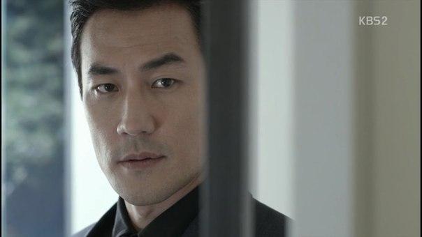 Сериалы корейские - 10 - Страница 6 OgG6UFyBnE4
