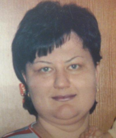 Елена Ильина, 12 июня 1996, Москва, id196301470