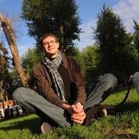 Алексей Приходченко