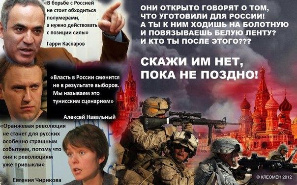 http://cs408429.vk.me/v408429379/1169/YL2vkl_zUMk.jpg