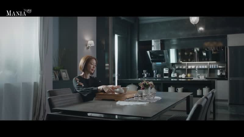 [Mania] 하진 - We All Lie (ОСТ Небесный замок / / SKY Castle OST / SKY 캐슬 OST