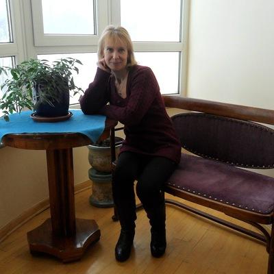 Людмила Казакова, 2 июля 1962, Карачев, id166918223