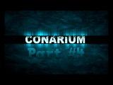 Conarium. Прохождение Часть #4 А ВОТ И РЕПТИЛОИДЫ