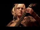 Nadja Kossinskaja in Nijmegen. A Stichting GiCoN guitar concert 2014