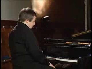 Chopin - Nocturne C moll Op. 48 piano Alexey Botvinov ����� - ������� ��-�����