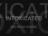 ODB ft Method Man, Raekwon and Macy Gray - Intoxicated