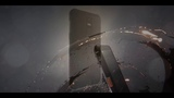 KATIM R01 - Worlds first ultra secure, smartphone designed for extreme field conditions