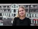 Студентка БГУ из России расскажет о жизни в Беларуси