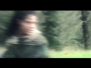 Clarke Griffin x Bellamy Blake x Octavia Blake x Raven Reyes vine