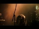 Freakangel Used Official Video