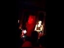 """Busta Rhymes"""" Live @ Peppermint Club LA"""