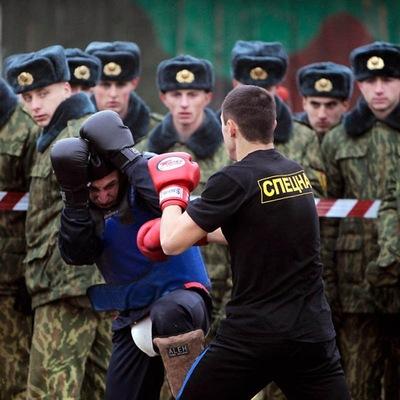 Denis Badadin, 23 мая , Вологда, id216097623