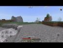 ВанРей Minecraft PE Выживание в Minecraft PE 1 3 6 Автоматические фермы и ад