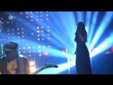 Scorpions Feat. Tarja Turunen - The Good Die Young (2010)
