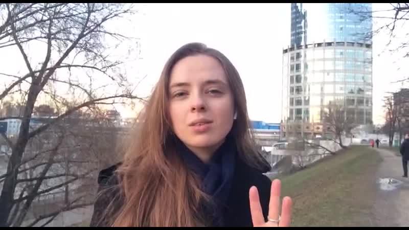 Выходи за меня - Камилла Лысенко. Современная поэзия