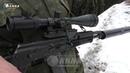 ВСУ перебросили на передовую ЗРК Стрела 10. Опубликовано 18 февр. 2019 г.