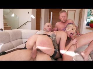 Alex Grey [ Porn Sex Suck Fuck Anal Slut Whore Bitch Hardcore Teen Treesome Balls Deep DP Секс Порно Трах Анал Сучка Сосет ]