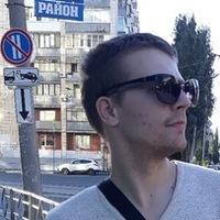dom_pizd avatar