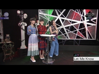 Perfume - Perfume Future Pop SPECIAL (SSTV HD 2018.08.19)