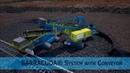 Hard Cutting Bucket Wheel Excavator – BARRACUDA by thyssenkrupp Industrial Solutions