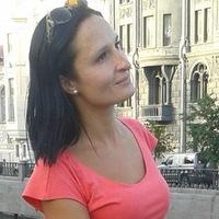 Этери Маисашвили