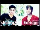 Шохрух Сайдалов ft. Энрике Иглесиас - Baby I Like It Shohrukh Saydalov ft. Enrique Iglesias 2019