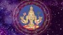 Goddess Kameshwari Pratipad Tithi 1st Lunar Day