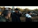 Стукач  Snitch (2012) [Трейлер] [Cinema Stream]