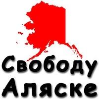 Лида Потоцкая, 16 июня , Волгоград, id26924083