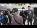20180917 인천 공항 - - JINHWAN CUT - - CREDIT STARK - - 아이콘 김진환 진환 iKON.mp4