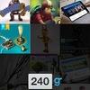240grid – сообщество творческих людей
