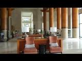 Вход в отейль и лобби Renaissance Sanya Resort &amp Spa 5