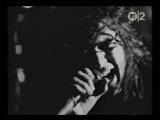 The Scream - Man In The Moon (Official Video)