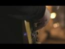 Кино - Атаман [2012, SATRip]