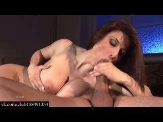 [pronhub] roberta gemma [hd, retro, vintage, mom, milf, big tits, blonde, brunette, big cock, natural tits, interracial, anal]