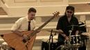 Bryatz guys - Pastorale. St. Petersburg State Academic Capella Бряц - Пастораль (Bach/loussier)