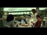 Кухня в Париже 1 серия 4 сезон новое кино 2014