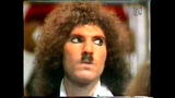 Sparks - Wonder girl ( Original Footage Hits-A-Gogo German TV 1972 Vinyl 33 Rpm Remastered )
