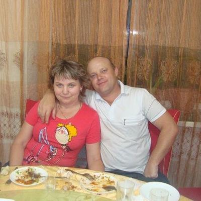Марина Моисеева, 11 сентября , Одесса, id212584484