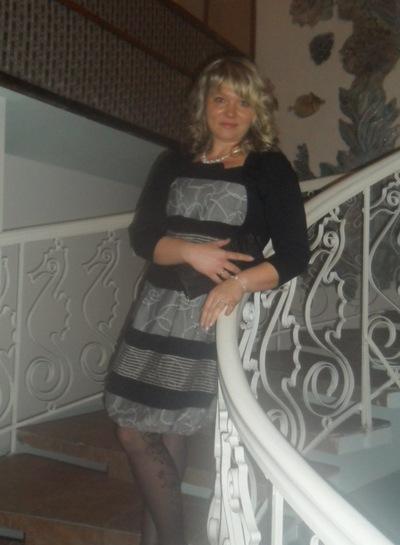 Елена Муратова, 15 ноября , Калининград, id29148026