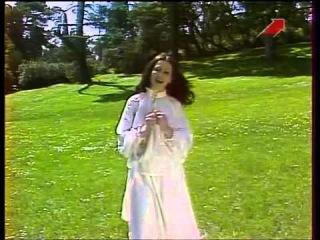 ����� ������ - ��� ���� 1983