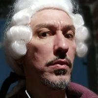 Александр Корбуков фото