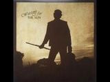 Waiting For The Sun The Carpenter's Son ( 1978, Folk, UK )