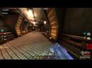 Dark Fiber Quake Live Join us on Discord chat v7bP7WR