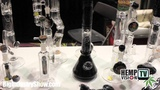BIG Industry Show 2013 on Torch Time with Hemp Vision TV
