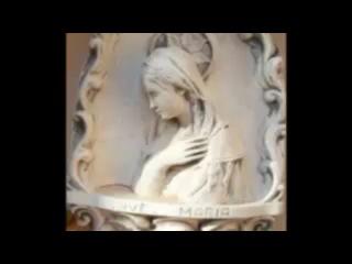 Il Divo - Ave Maria (аудио)
