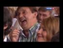 Игорь Маменко.Человек анекдот!