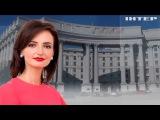 Консульства Польши прекратили работу в Украине