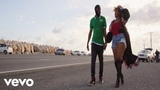 Bugle, Shuga - Replay (Official Music Video)