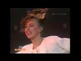 Наталья Сенчукова  - Пой и танцуй (1993)